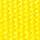 2180 – Jaune hansa clair