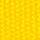 2191 – Jaune hansa opaque