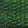 2195 – Vert jenkins