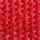 2220 – Rouge naphthol moyen