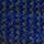 2240 – Gris de Payne