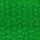 2250 – Vert permanent clair