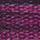 2253 – Violet permanent foncé