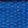 2255 – Bleu de Phtalo (nuance vert)