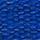 2260 – Bleu de Phtalo (nuance rouge)