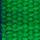 2275 – Vert de phtalo (nuance jaune)