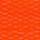 2276 – Orange de pyrrole
