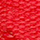 2277 – Rouge de pyrrole