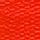 2279 – Rouge de pyrrole clair