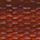 2280 – Orange brûlée de quinacridone