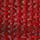 2290 – Carminée de quinacridone