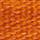 2301 – Or de quinacridone