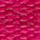2305 – Magenta de quinacridone