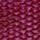 2330 – Violet de quinacridone