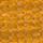 2340 – Terre de sienne naturelle
