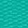 2369 – Bleu lagon