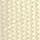 2370 – Chamois de titane