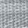 2380 – Blanc de titane
