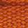 2385 – Oxyde de fer rouge transparent