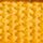 2386 – Oxyde de fer jaune transparent