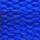 2400 – Bleu d'outremer
