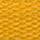 2410 – Oxyde jaune