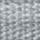 2415 – Blanc de zinc