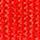 2425 – Rouge cadmium moyen imit.
