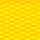 2428 – Jaune cadmium moyen imit.