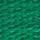 2443 – Teinte vert viridien