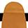 2454 – Or brillant iridescent fin