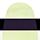 2486 – Interférence violet-vert