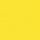 912 – Jaune citron