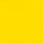 913 – Jaune permanent clair