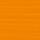 921 – Orange permanent