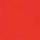 923 – Rouge vif