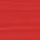 924 – Rouge permanent foncé