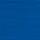 944 – Bleu de cobalt