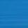 945 – Bleu céruléum