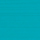 946 – Bleu turquoise