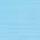 948 – Bleu turquoise clair