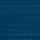 949 – Bleu de Prusse