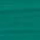 950 – Vert émeraude foncé