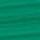 951 – Vert émeraude