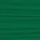 952 – Vert oxyde de chrome