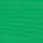 953 – Vert permanent foncé