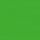 954 – Vert permanent clair