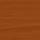 963 – Terre de Sienne brûlée