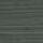 977 – Gris neutre foncé