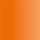 638 – Orange de cadmium clair imit.